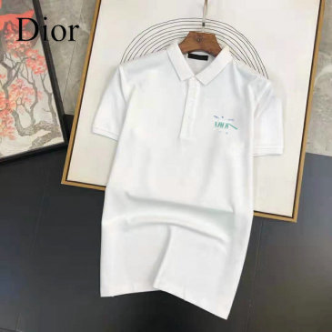 Dior T-shirts for men #999901240