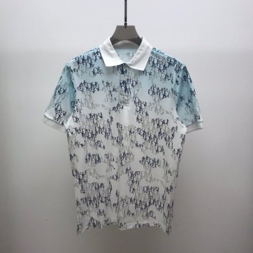 Dior T-shirts for men #999901275
