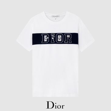 Dior T-shirts for men #999902181