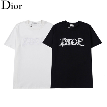 Dior T-shirts for men #999909829