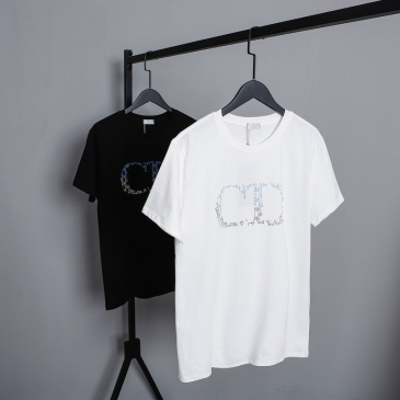 Dior T-shirts for men #999915083