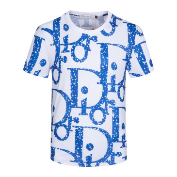 Dior T-shirts for men #999915241
