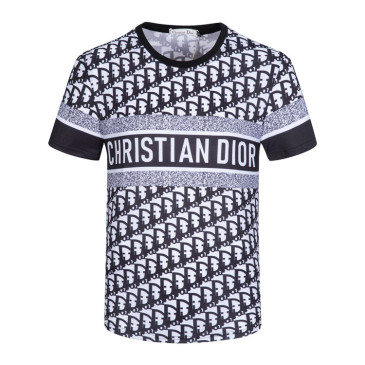 Dior T-shirts for men #999915243