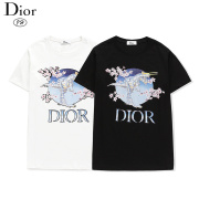 Dior T-shirts for men and women #99117673