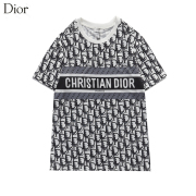 Dior T-shirts for men and women #99900889