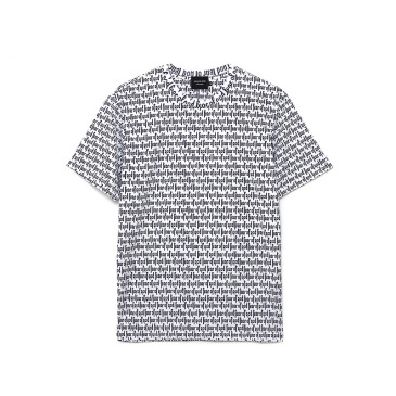 Fear of God 2021 T-shirts for MEN #99902230