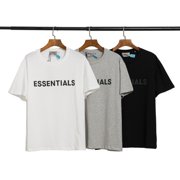 Fear of God T-shirts for MEN #99902233