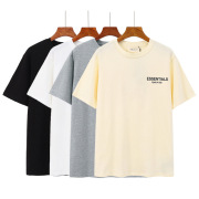 Fear of God T-shirts for MEN #99902234