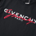 2020 Givenchy T-shirts for MEN #9130256