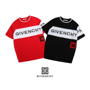 Givenchy T-shirts for MEN #9130681