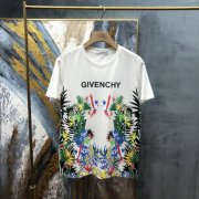 Givenchy T-shirts for MEN #99900808
