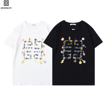Givenchy T-shirts for MEN #99905511