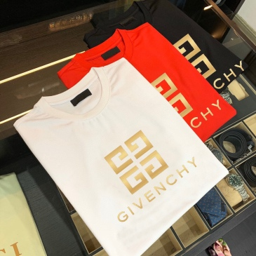 Givenchy T-shirts for MEN #99906560