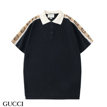 Brand G Polo Shirts for Men #9131193