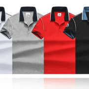 LACOSTE T-Shirs for Men's LACOSTE Polo #9121133