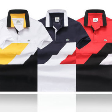 LACOSTE T-Shirs for Men's LACOSTE Polo #9121134