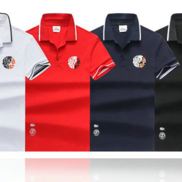 LACOSTE T-Shirs for Men's LACOSTE Polo #9121150