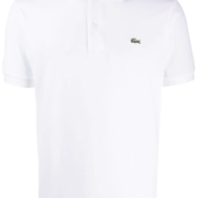 LACOSTE T-Shirs for Men's LACOSTE Polo #999902186