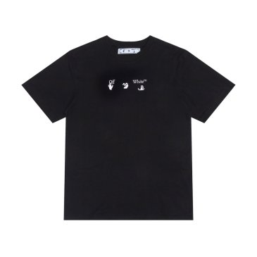 OFF WHITE T-Shirts for MEN #99906572