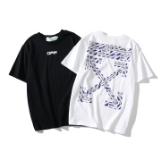 OFF WHITE cheap T-Shirts for MEN #9873488