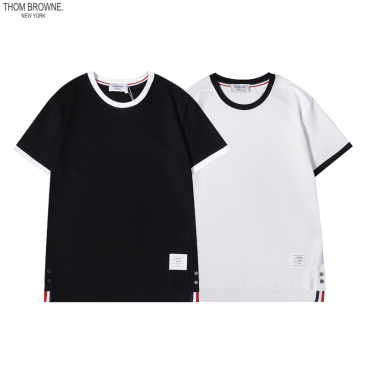 TOMMY HILFIGER T-Shirts for Mens #99906194