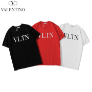 VALENTINO T-shirts for men and women #99117697