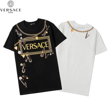 Versace 2020 new T-Shirts for Men t-shirts #9130679