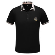 Versace T-Shirts for Versace Polos #9122859