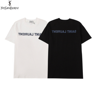 YSL T-Shirts for MEN #99907118