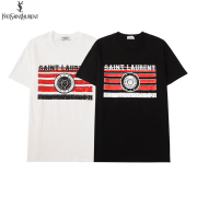 YSL T-Shirts for MEN #99907119
