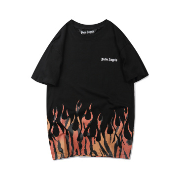 palm angels T-Shirts for men and women #99874443