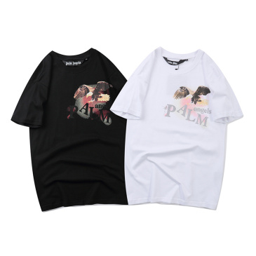 palm angels T-Shirts for men and women #99874446