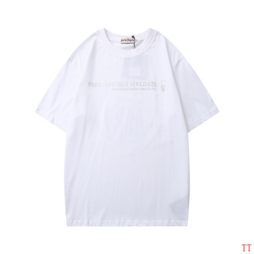 palm angels T-Shirts for men and women #99899336
