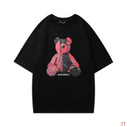 palm angels T-Shirts for men and women #99899339