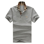 Burberry T-Shirts for Burberry  AAA+ T-Shirts for men #9116383