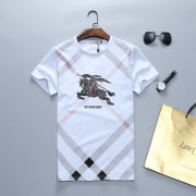 Burberry T-Shirts for MEN #9117022