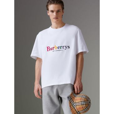 Burberry T-Shirts for MEN #994212
