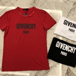 Givenchy T-shirts for MEN #9110473