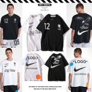 OFF WHITE OW NK T-Shirts for MEN #9116028
