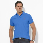 Ralph Lauren Small Pony Polo Shirts for MEN #993842
