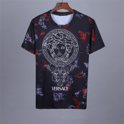 Versace  T-Shirts for men #9109063