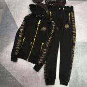 PHILIPP PLEIN Tracksuits for Men's long tracksuits #9110607