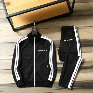 Palm Angels Tracksuits for Men #99902264
