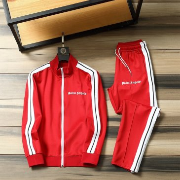 Palm Angels Tracksuits for Men #99902265