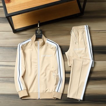 Palm Angels Tracksuits for Men #99903950