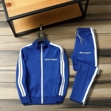 Palm Angels Tracksuits for Men #99903951