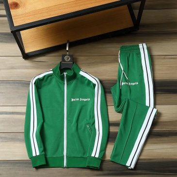 Palm Angels Tracksuits for Men #99903952