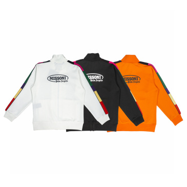 Palm Angels Tracksuits for Men #999909747