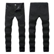 Balmain Jeans for Men #9115694