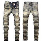 Balmain Jeans for Men #9115707